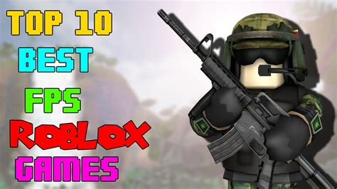 best fps top 10 best fps roblox 2016