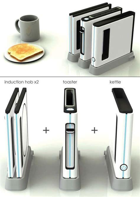 range kitchen appliances space saving kitchen range modular kitchen appliance by