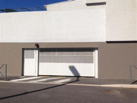 biens 224 vendre garage 13140 miramas prix 13 000
