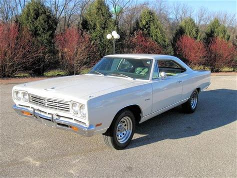 plymouth bb cheap used 1969 plymouth satellite for sale 702 n 1st