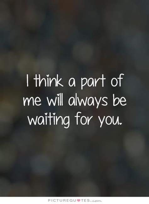 waiting quotes sad quotes about waiting quotesgram