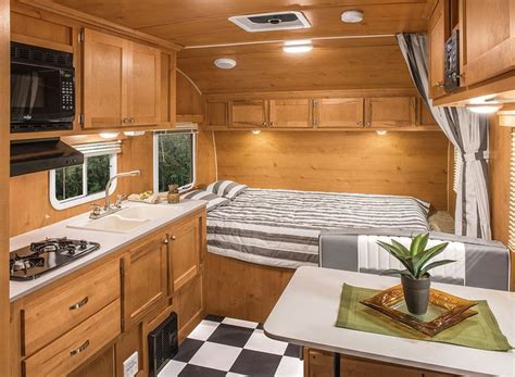 lightweight cabinets for rv lightweight cabinets for cers mf cabinets