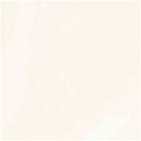 White Corian Sheet Venaro White Corian Sheet Material Buy Venaro White Corian