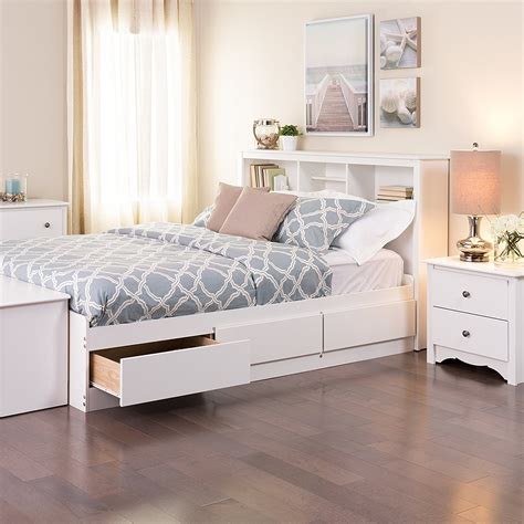 white queen bed frames white bed frame queen style rs floral design nice