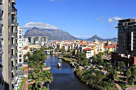 cities apartments century city apartments furnished self catering cape town accommodation
