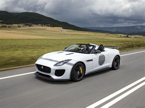 jaguar j type 2015 2015 jaguar f type project 7 front wallpaper 54