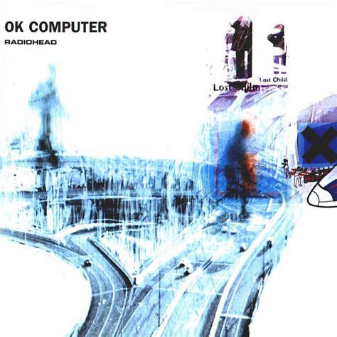 radiohead best album filter magazine news debate filter s top 5