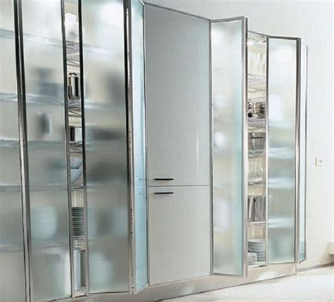 Interior Frameless Glass Doors Sliding Door Sizes Interior Sliding Glass Doors