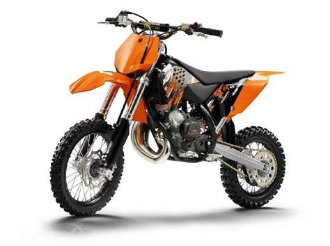 2014 Ktm 65 Sx 2014 Ktm 65 Sx 65 For Sale On 2040 Motos