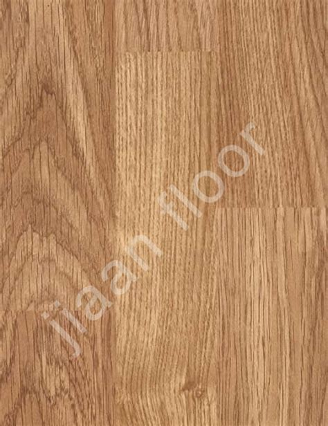 china laminate flooring ja8001 golden oak china laminate flooring laminate floor
