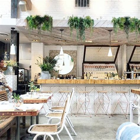 coffee shop near white house 866 best restaurants cafe design images on pinterest