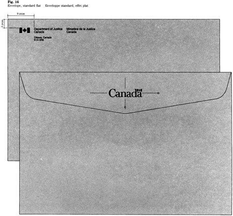 Custom Essay Editing Service Ca by Essay Editing Waterloo Resume Data Entry Clerk Duties