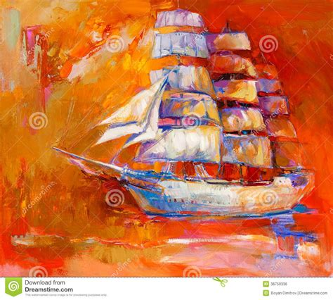ship in royalty free stock image image 36750336