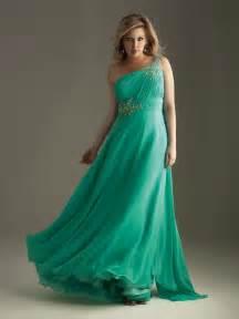 cheap plus size evening dresses iris gown