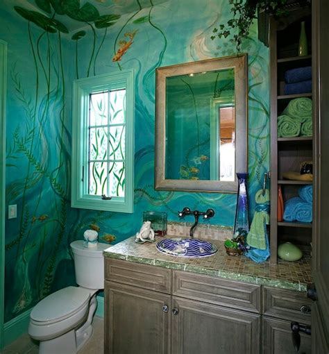 bathroom painting ideas 8 small bathroom designs you should copy bathroom remodel