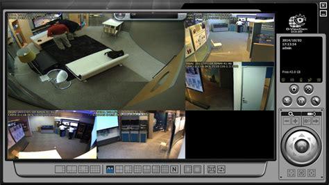 software camaras ip d link viewcam plus visualizaci 243 n multicanal y grabaci 243 n