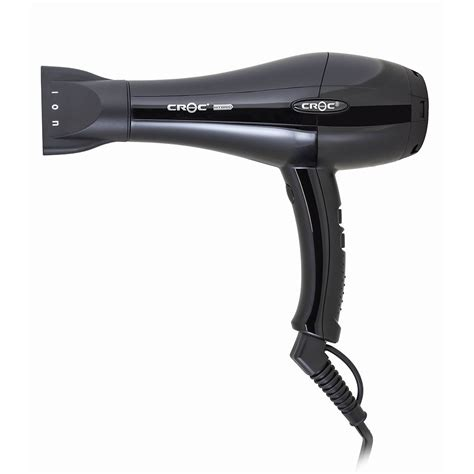 Hello Professional Hair Dryer hybrid dryer croc 174 hair professional croc 174 hair