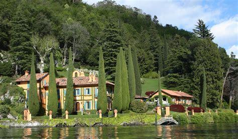lake house lake villa lake como villas apartments in lake como holiday homes