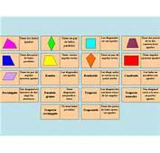 Cuerpos Geometricos &gt Y Sus