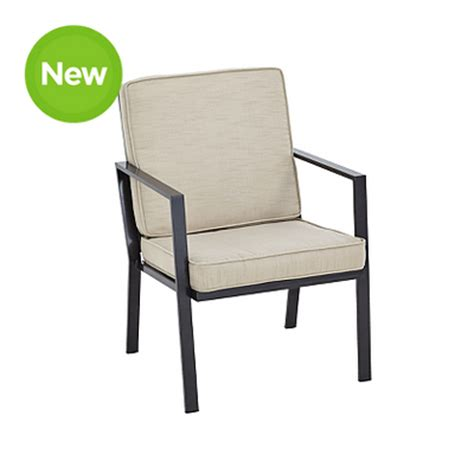 evesham patio dining chair replacement cushions covers