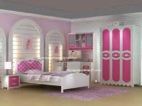 dream bedrooms for teenage twin girls bedroom ideas pictures modern small bedroom ideas for boys bedroom ideas pictures