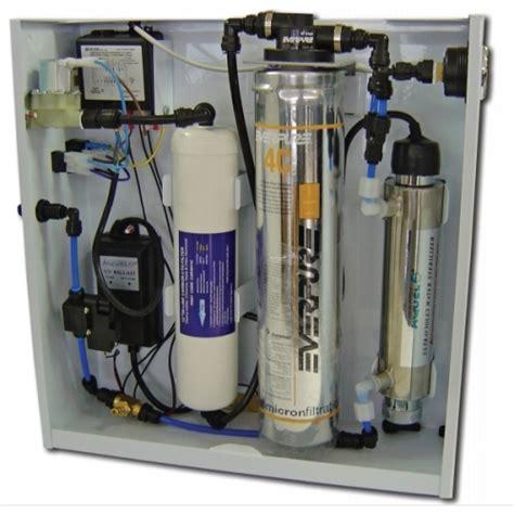depurare acqua rubinetto depuratore acqua elettrodomestici cucina depuratore
