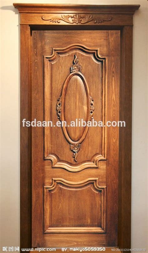 the 25 best wooden door design ideas on
