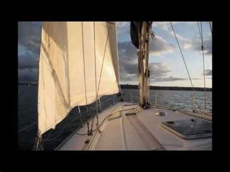 boat song lyle lovett if i had a boat lyle lovett photos linda brown sailing