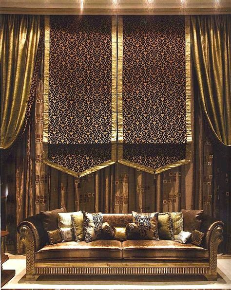 middle eastern curtains curtains from the middle east curtains pinterest