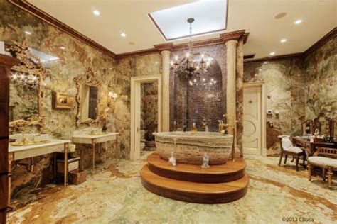 most beautiful houses in the world awesome bathrooms and buy the most expensive home ever ny daily news