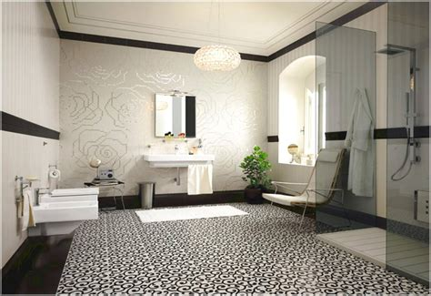 Wall To Wall Bathroom Rug Wall To Wall Bathroom Carpet Tedx Decors The Useful Of Bathroom Carpet