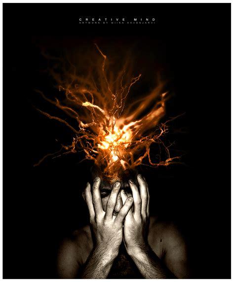 Creative Mind creative mind by uribaani on deviantart