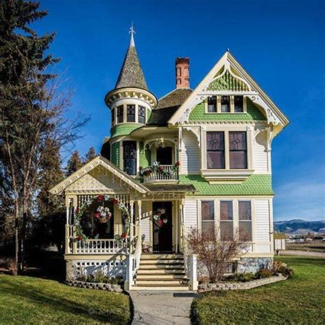 Yes House Corvallis by 25 Best Ideas About Houses On