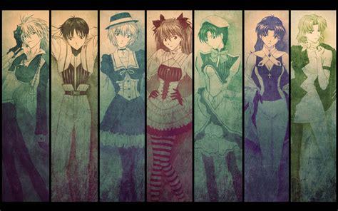 Anime Vintage Wallpaper   download the vintage anime wallpaper vintage anime iphone