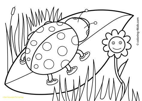 Coloring Page How To Your by Coloring Pages For With Free Printable