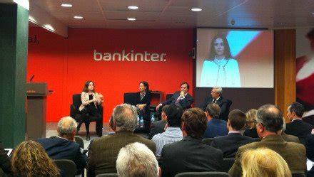 banca privada madrid jornadas de banca privada en madrid