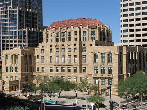 Maricopa County Court Records Az Maricopa County Arizona