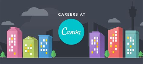 canva career canva jobs careers stack overflow