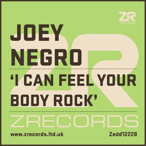 download mp3 i can feel your heartbeat i can feel your body rock by joey negro on mp3 wav flac