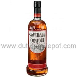 southern comfort duty free southern comfort liqueur southern comfort liqueur 1l