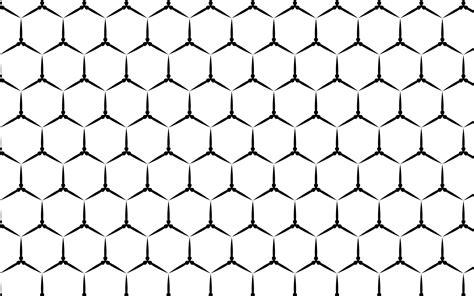 Pattern Png Web | clipart seamless hexagonalism pattern