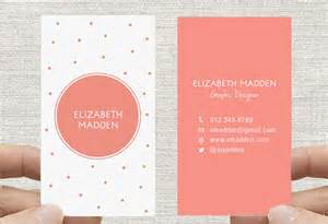 calling card template 17 free sle exle format free premium templates