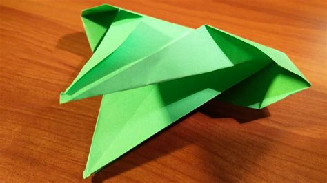 Origami Teeth - origami teeth choice image craft decoration ideas