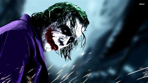 wallpaper keren joker joker hd wallpapers 1080p wallpapersafari