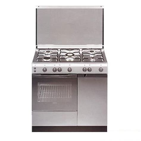 Oven Ariston Gas cooktop stove ariston stoves and cooktops