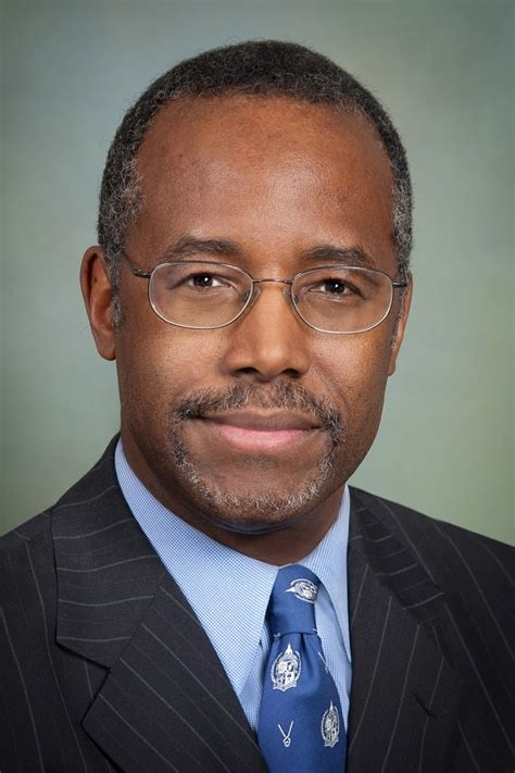 bed carson dr ben carson to speak at morning of hope breakfast