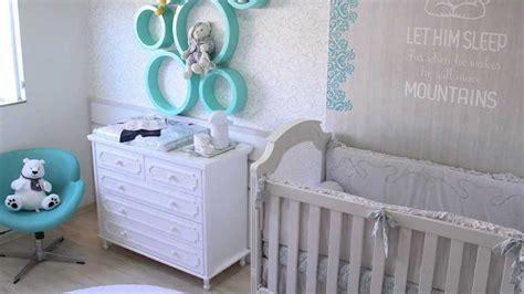 como decorar quarto de bb gastando pouco dicas decora 199 195 o quarto beb 202 youtube