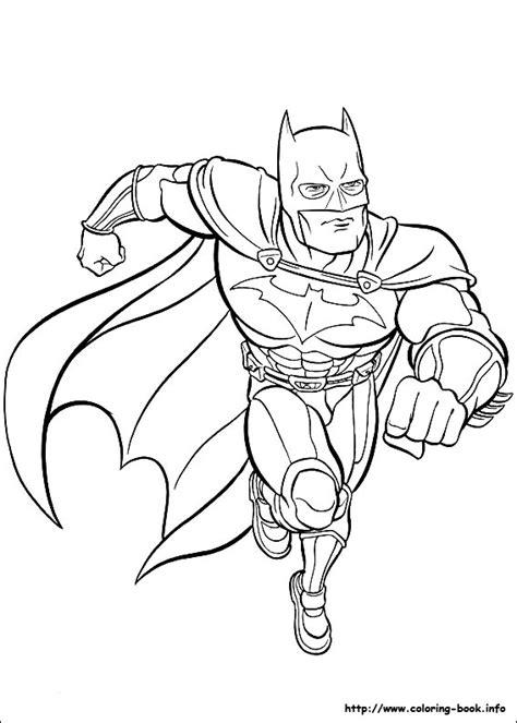 batman begins coloring pages batman coloring picture colouring pages pinterest
