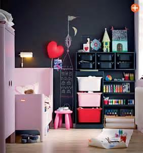 Ikea 2015 Catalogue Pdf by Ikea 2015 Catalog World Exclusive Interior Design Ideas