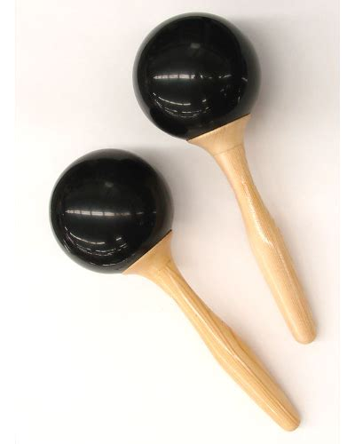 bookchair medium wooden black fissaggi wood maracas black medium sized jim laabs music store